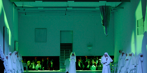 theater_carmelites_03.png