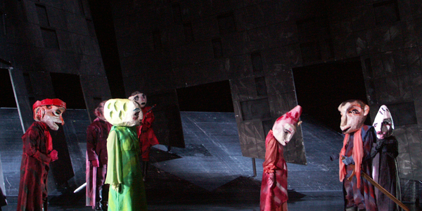 theater_nibelungen_05.png