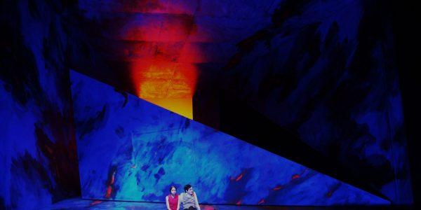 Kabale und Liebe Theater Ulm.JPG